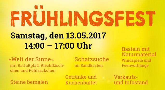 fruehlingsfest_2017