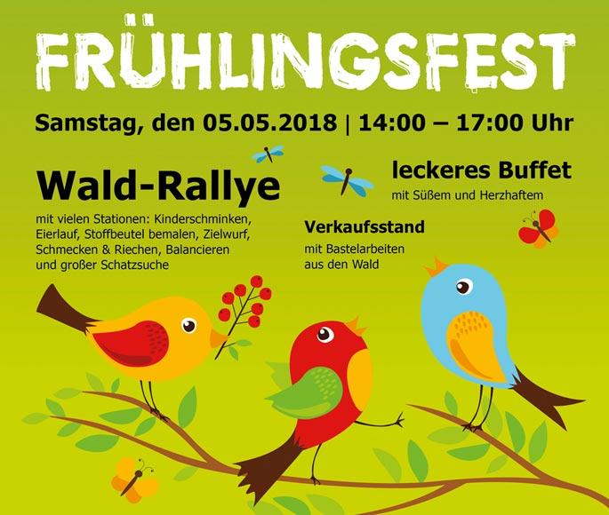fruehlingsfest_2018