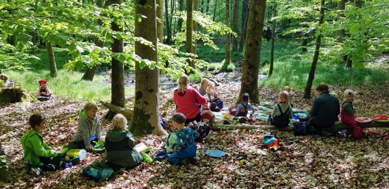 fruehling_picknick